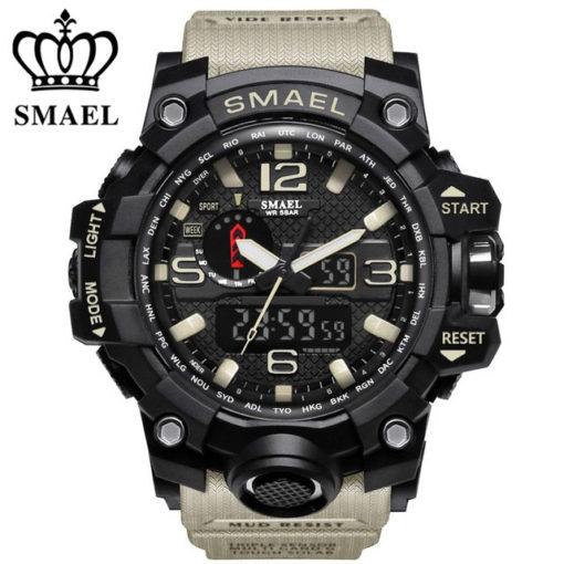 camo-military-men-watch-21
