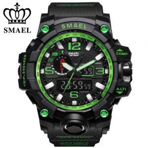 camo-military-men-watch-22