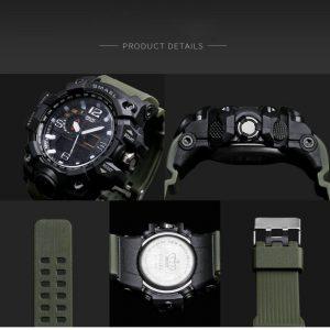 camo-military-men-watch-3