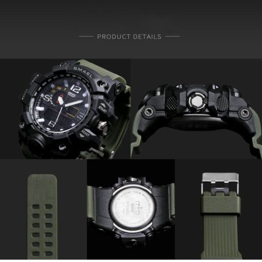 camo-military-men-watch-3