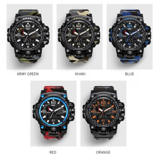 camo-military-men-watch-4