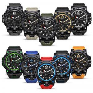 camo-military-men-watch-5