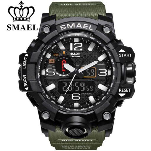 camo-military-men-watch-9