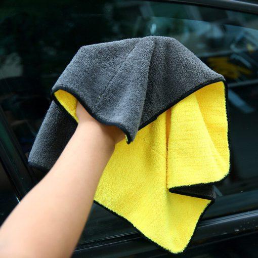 car-polishing-microfiber-towel-3