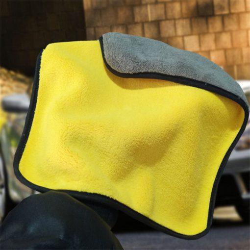 car-polishing-microfiber-towel-4