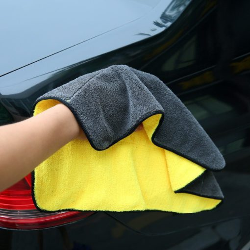 car-polishing-microfiber-towel