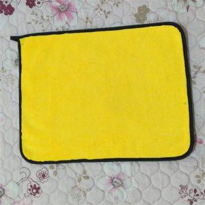 car-polishing-microfiber-towel-6