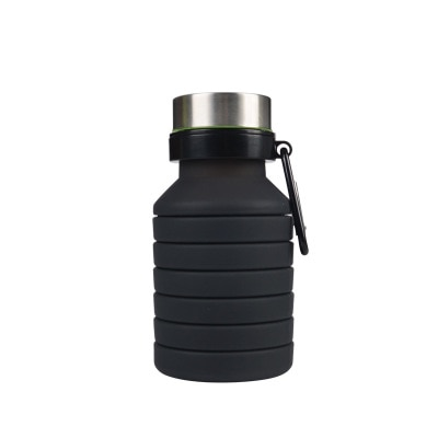 collapsible-water-bottle-10