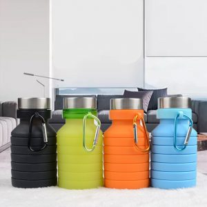 collapsible-water-bottle-2