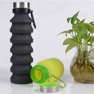 collapsible-water-bottle-3