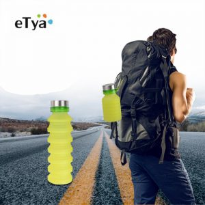 collapsible-water-bottle