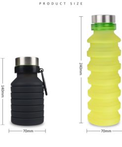 collapsible-water-bottle-6