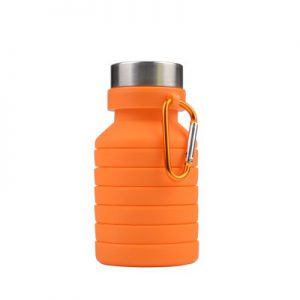 collapsible-water-bottle-7