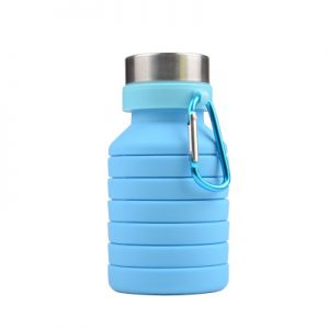 collapsible-water-bottle-8
