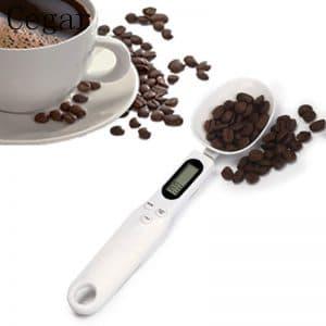digital-measuring-spoons