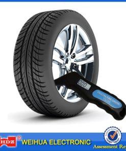 digital-tire-gauge