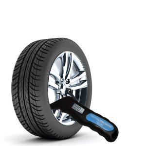 digital-tire-gauge-4