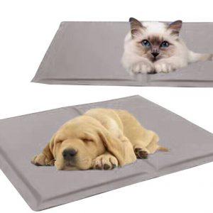 dog-cooling-mat-11
