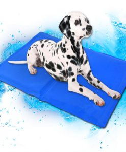 dog-cooling-mat