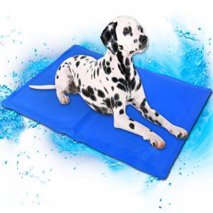 dog-cooling-mat