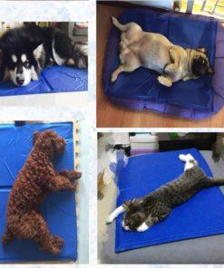 dog-cooling-mat-4