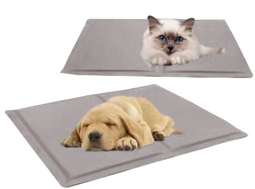 dog-cooling-mat-5