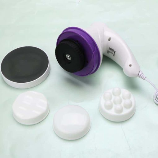 electric-body-massager-3