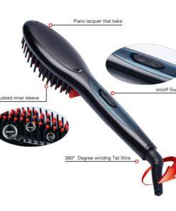 electric-hair-straightening-brush-3