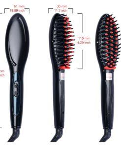 electric-hair-straightening-brush-4