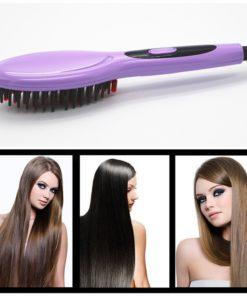electric-hair-straightening-brush-5