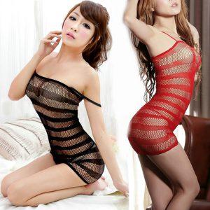 fishnet-lingerie-2