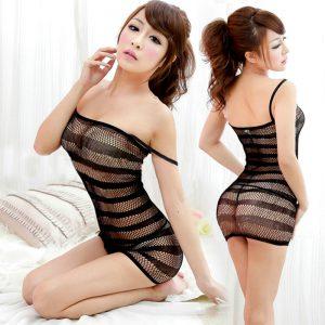 fishnet-lingerie