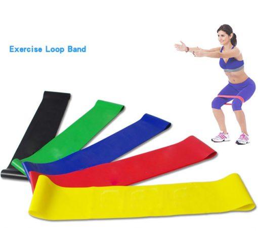 fitness-loop-2