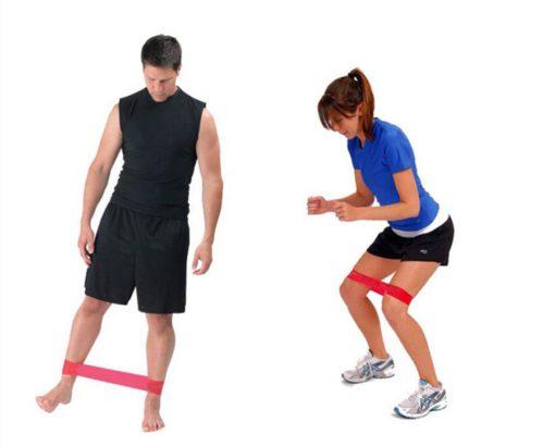 fitness-loop-3