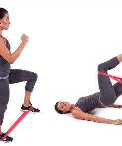 fitness-loop-4