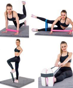 fitness-loop-6