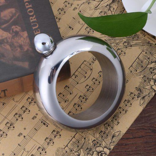 flask-bracelet-3