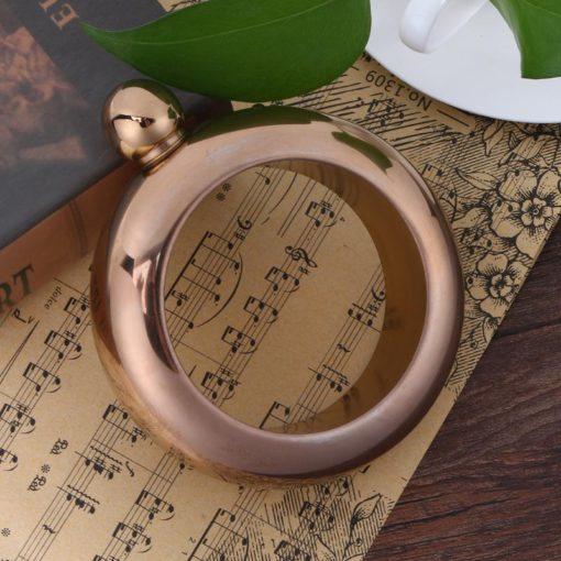 flask-bracelet-4