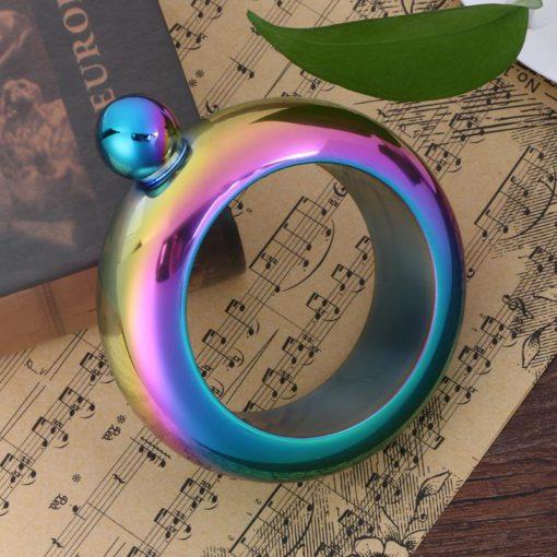 flask-bracelet-6