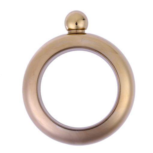 flask-bracelet-9