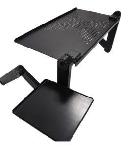 flexi-desk-2