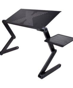 flexi-desk