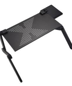 flexi-desk-3