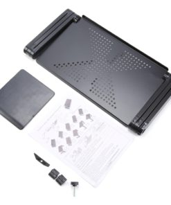 flexi-desk-4