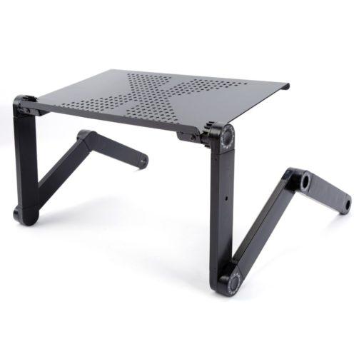 flexi-desk-6