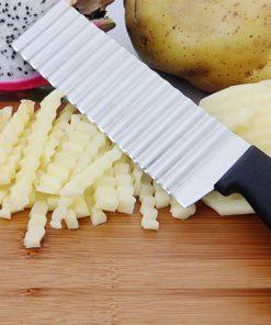 french-fry-cutter-3