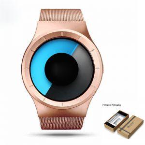 geekthink-sweeping-display-watch-10