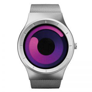 geekthink-sweeping-display-watch-11
