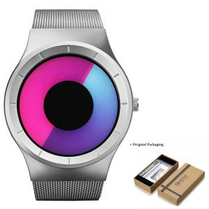 geekthink-sweeping-display-watch-16