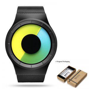 geekthink-sweeping-display-watch-17
